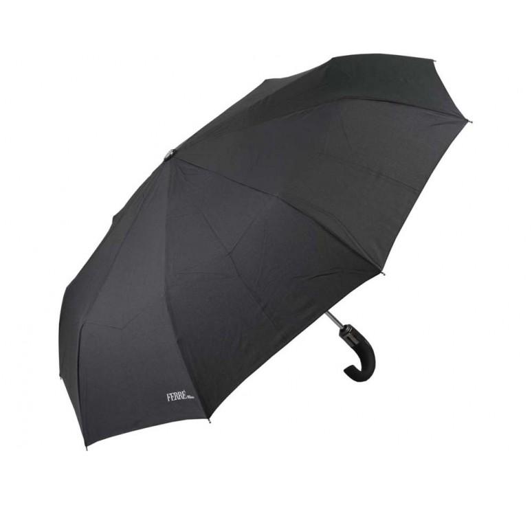 VIP Зонт складной автоматический
