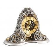 VIP Часы «Принц Аквитании»