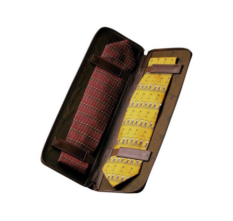 VIP Чехол для галстуков