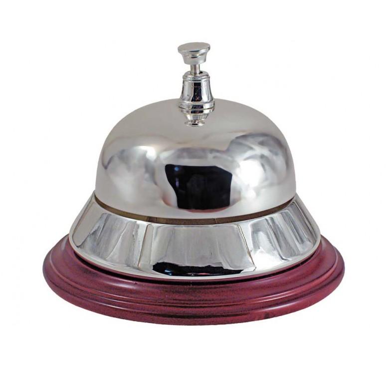 VIP Настольный звонок для совещаний