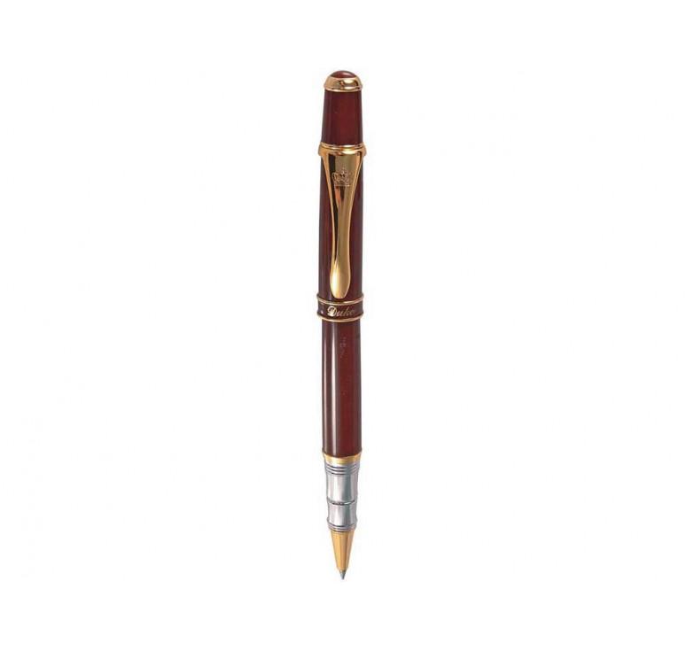 VIP Ручка роллер «Марсельеза»