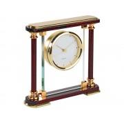 VIP Часы «Эдинбург»