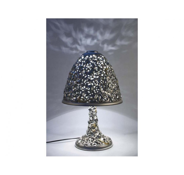 VIP Лампа «Принцесса Аквитании»