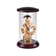 VIP Часы «Версаль»