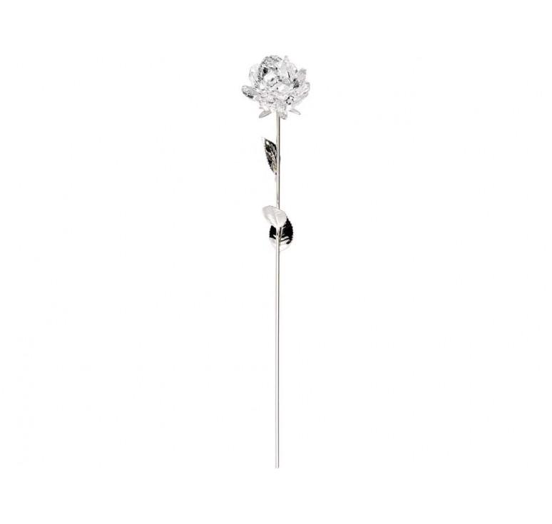 VIP Серебряная роза