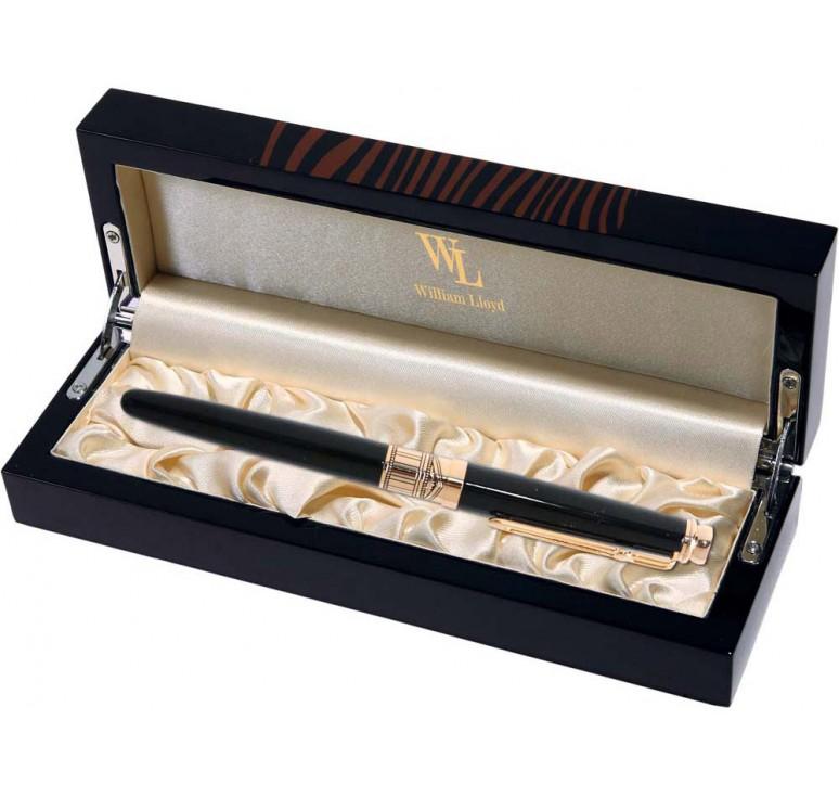 VIP Ручка перьевая