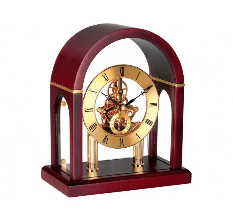 VIP Часы «Триумфальная арка»