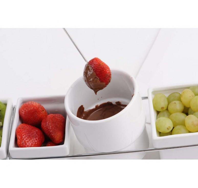 VIP Набор «Шоколадное фондю»