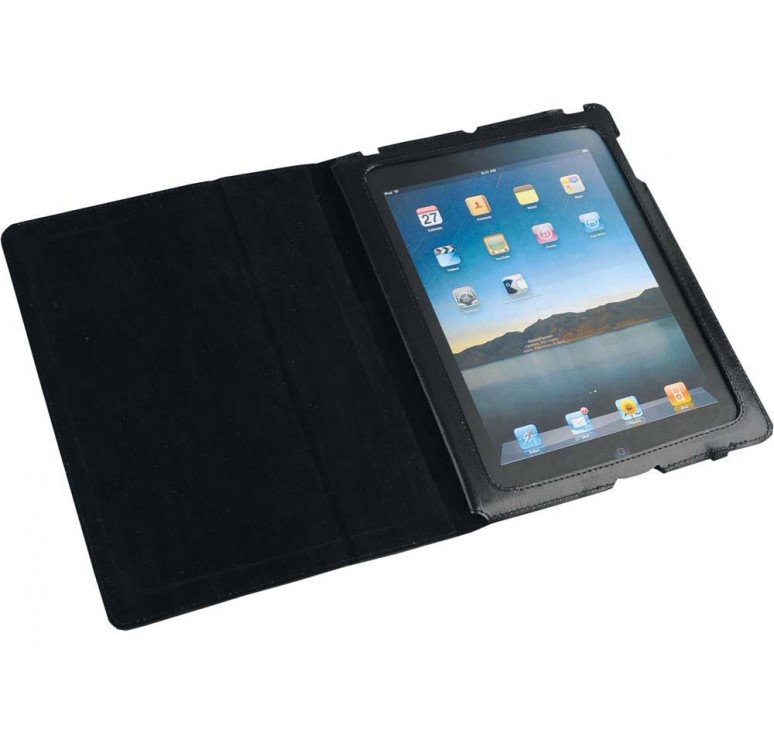 VIP Чехол для iPad