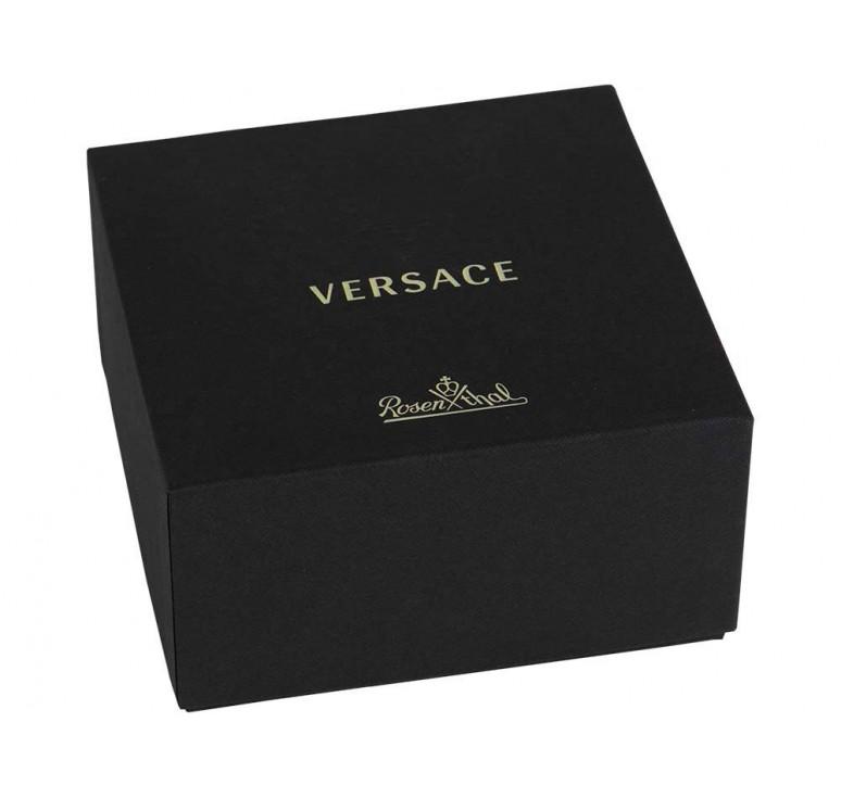 VIP Блюдо Versace