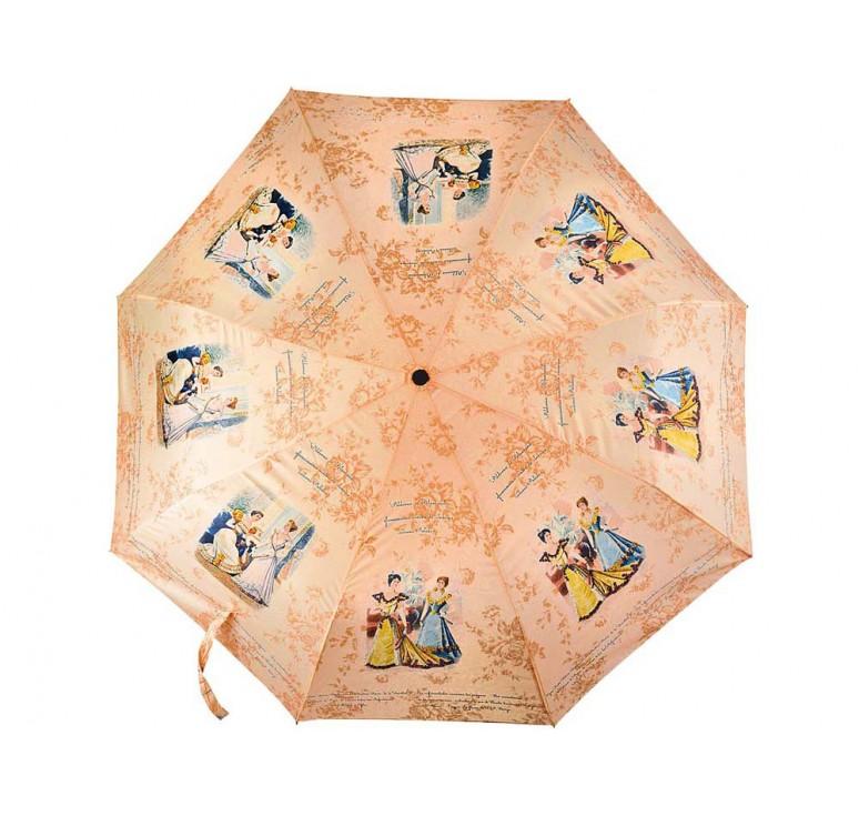 VIP Зонт «Бомонд»