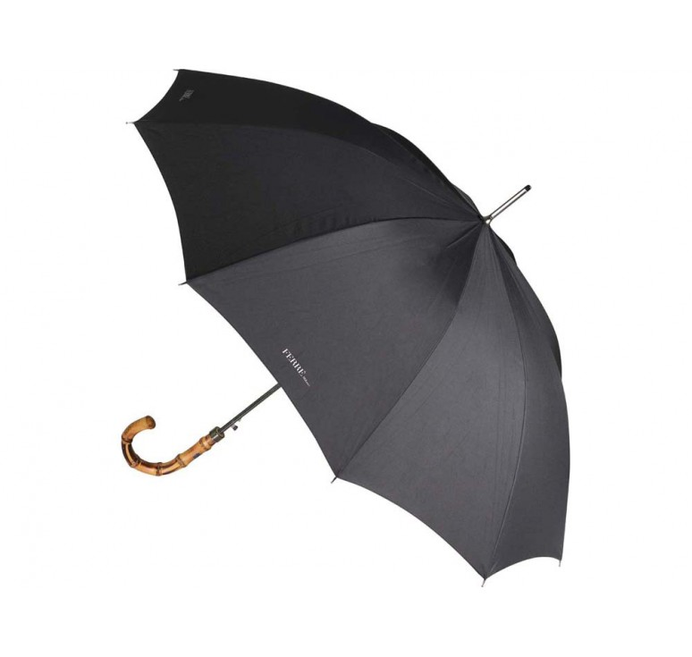 VIP Зонт-трость