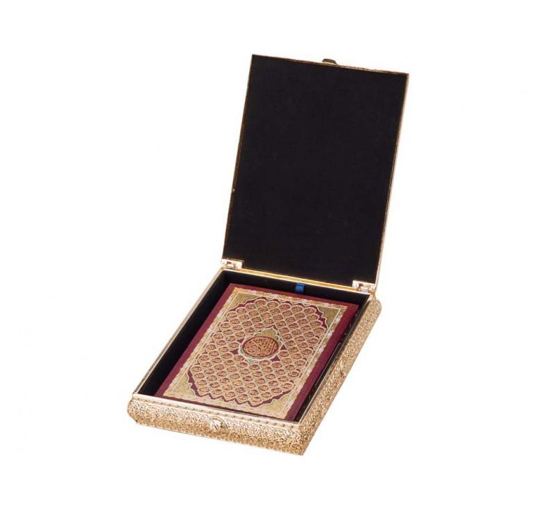 VIP Подставка под Коран