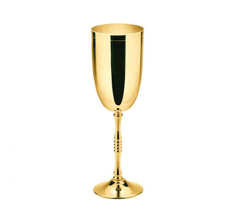 VIP Набор бокалов для шампанского