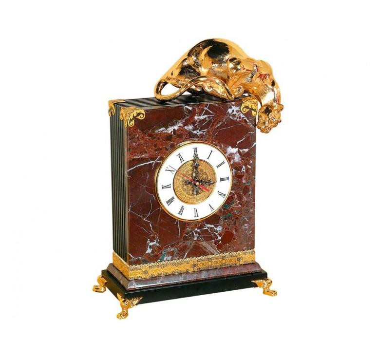 VIP Интерьерные часы