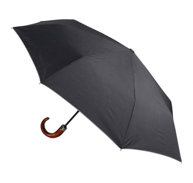 VIP Зонт