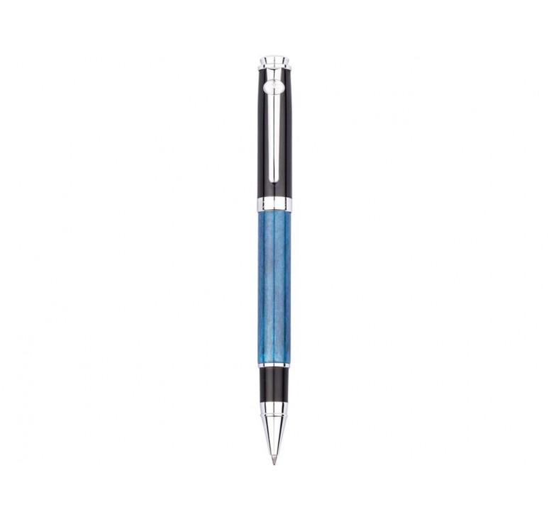 VIP Ручка роллер «Leonardo da Vinci»