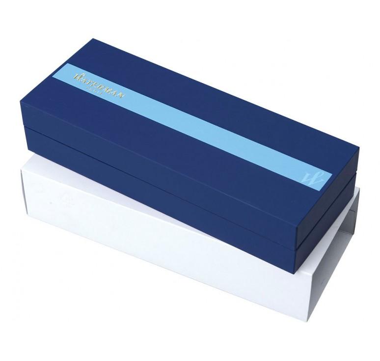 VIP Ручка роллер «Carene Contemporary White ST»
