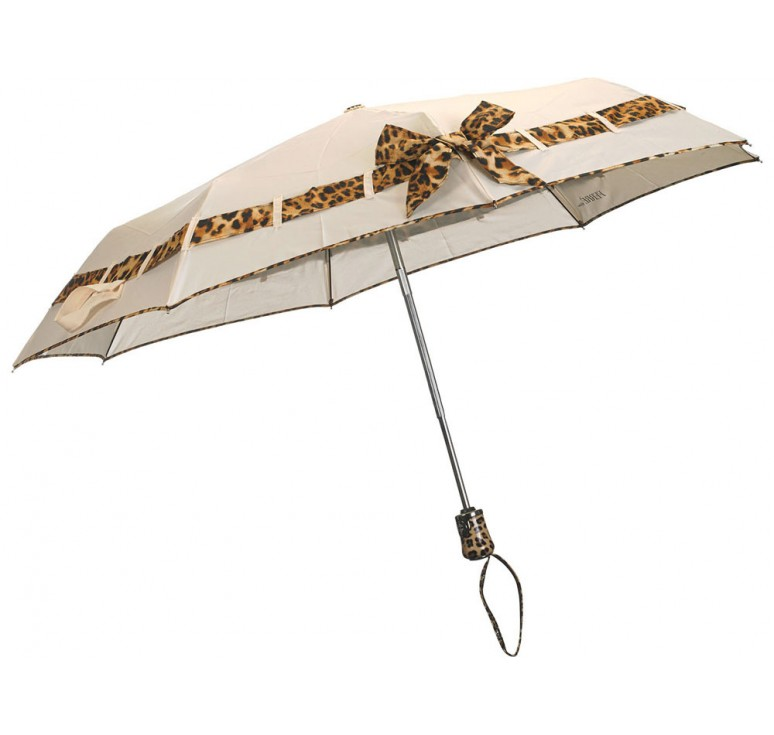 VIP Зонт складной