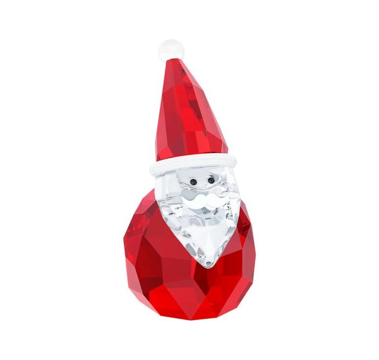 VIP Санта-Клаус