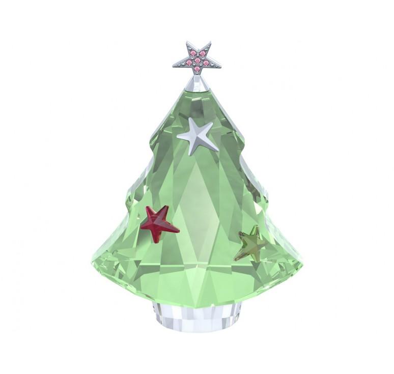 VIP Рождественская ёлка