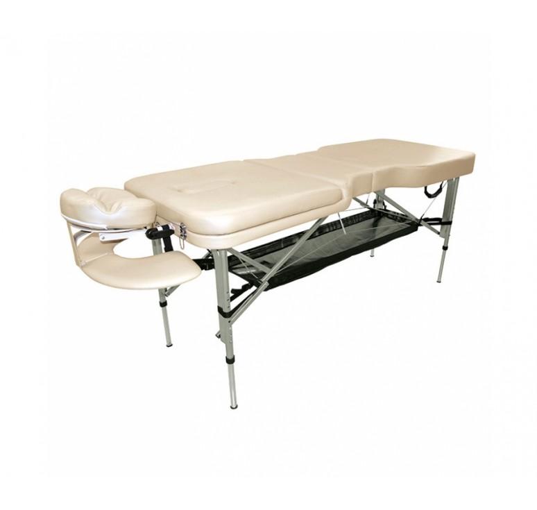 Полка под стол US MEDICA USM 012