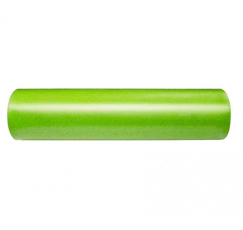 Спортивный валик US MEDICA Foam Roller