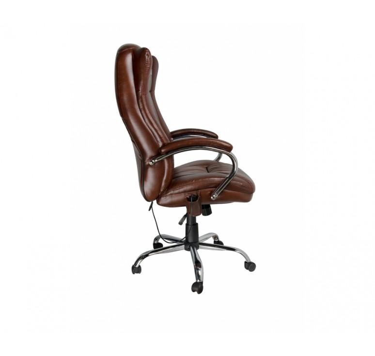 Массажное офисное кресло Yamaguchi Prestige