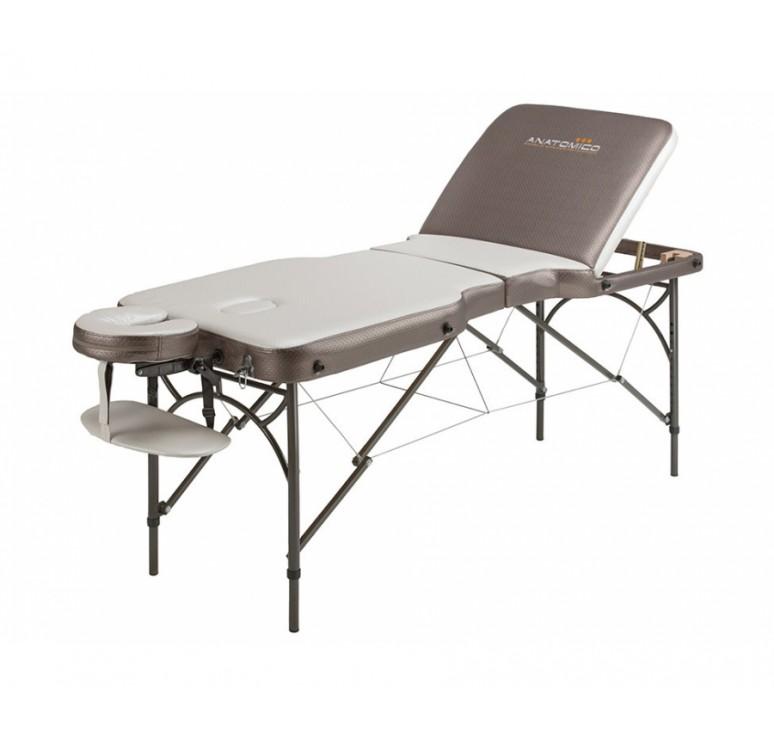Складной массажный стол ANATOMICO Verona