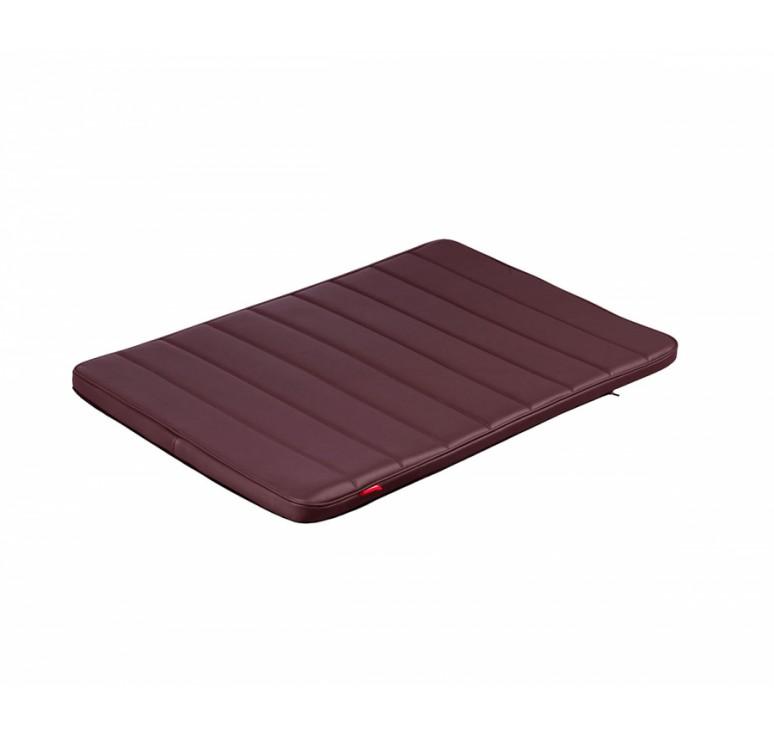 Смягчающая накидка для массажной кровати Kenko