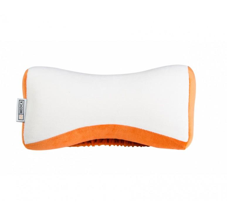Подушка для автомобиля US MEDICA US-X