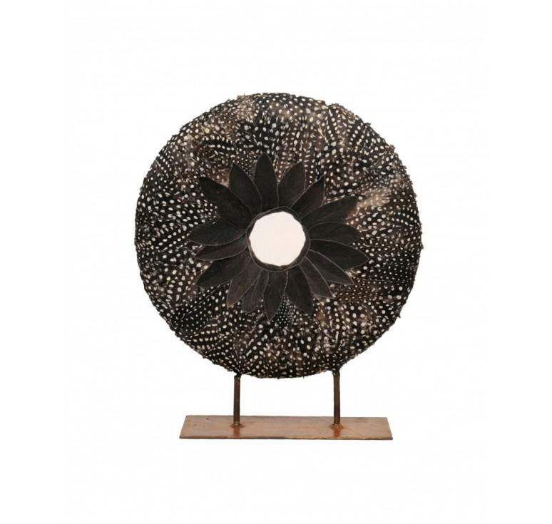 Африканский диск