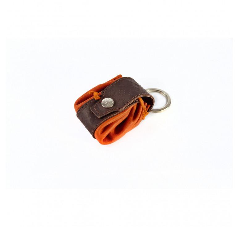Брелок для ключей | Кисет