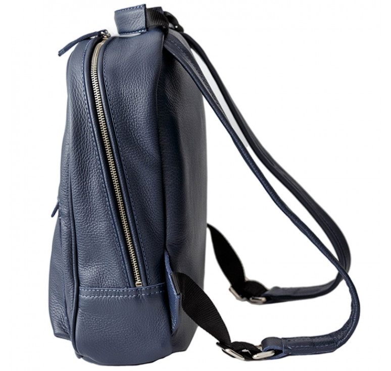 Рюкзак большой   Discovery   Синий