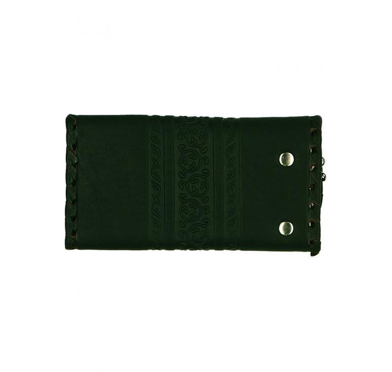 Ключница   Друид   Зелёный