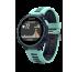Forerunner 735XT HRM-Tri-Swim синие
