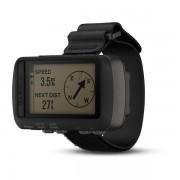 Foretrex 601 Наручный GPS-навигатор с баллистическим приложением (Applied Ballistics)