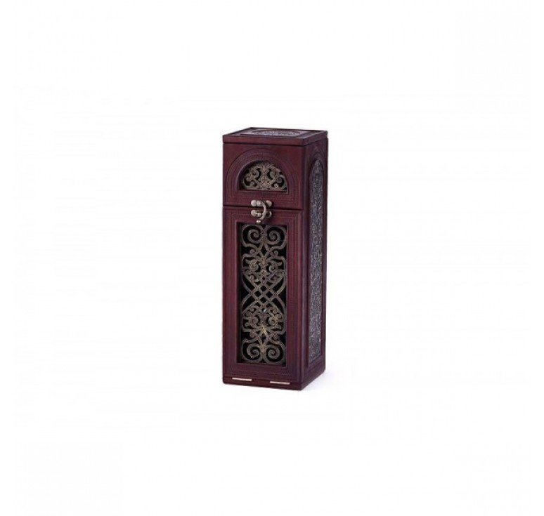 Бар сувенирный «Эдельвейс» 111-08-01