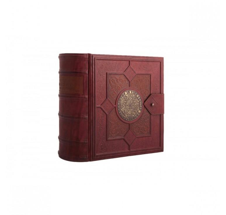 Книга-бар «Фолиант» 016-07-02