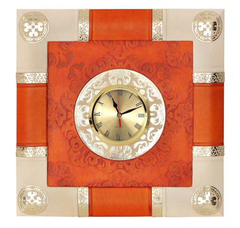 Часы «Вечность»
