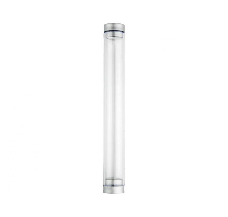 Тубус для 1 ручки «Аяс»