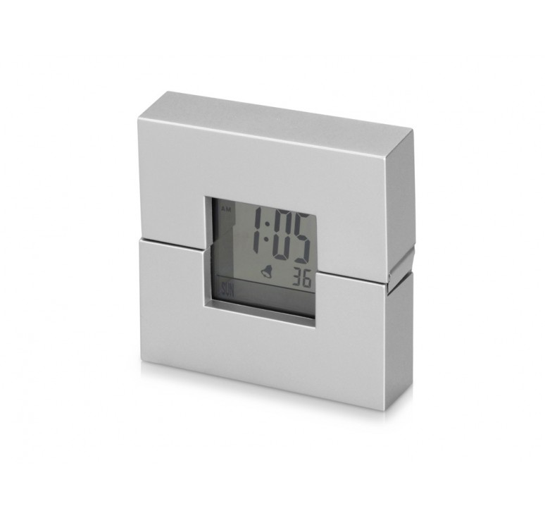 Часы «Фонтенбло»