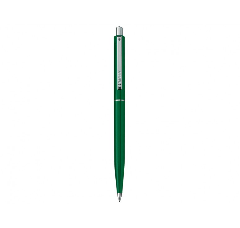 """Ручка пластиковая шариковая """"Point Plus"""""""