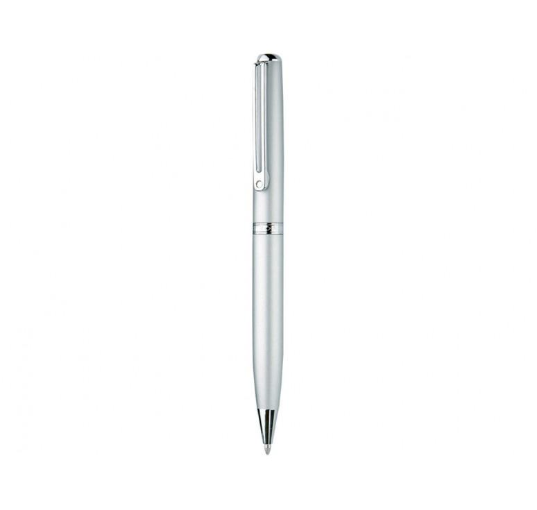 """Ручка металлическая шариковая """"Wall Street Titanium"""""""