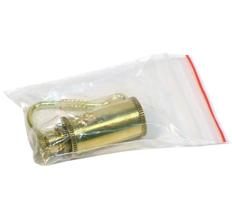 VIP Брелок-подзорная труба