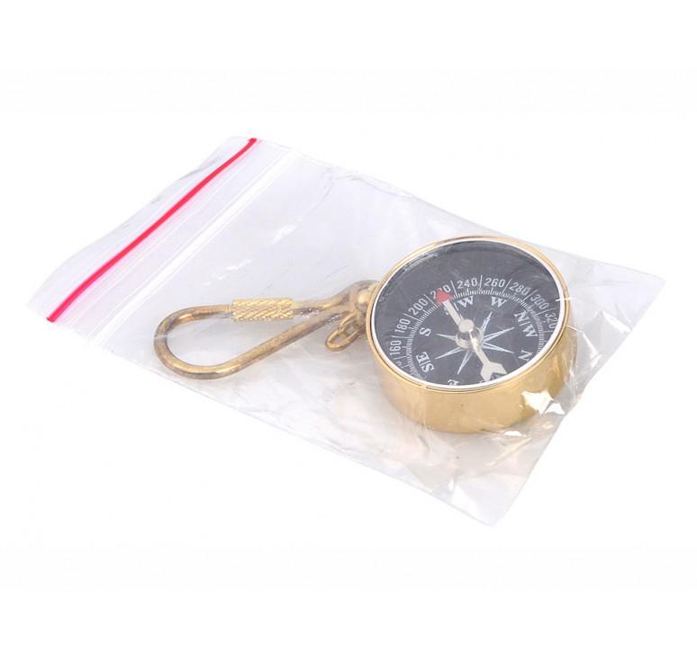 VIP Брелок-компас