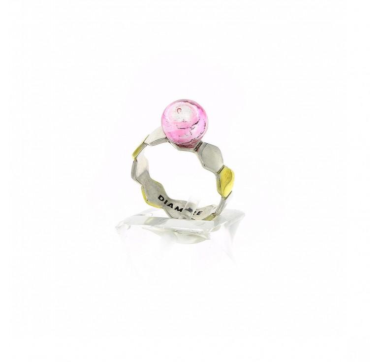 Кольцо «Пчелиный нектар»