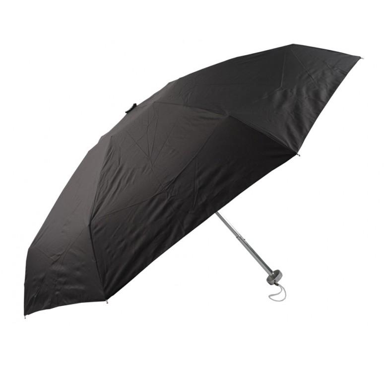 Зонт складной «Гримо»