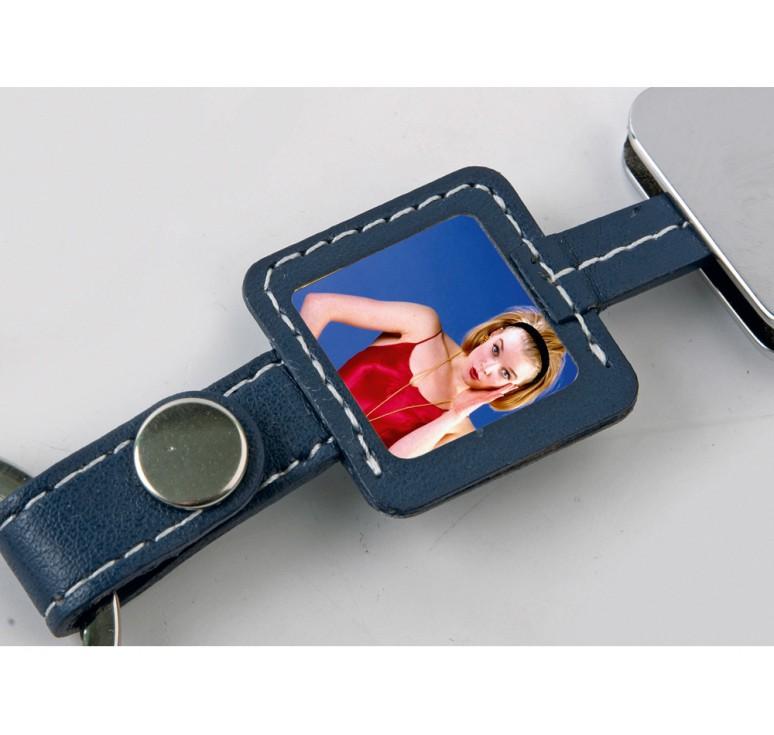 Ремешок для мобильного телефона