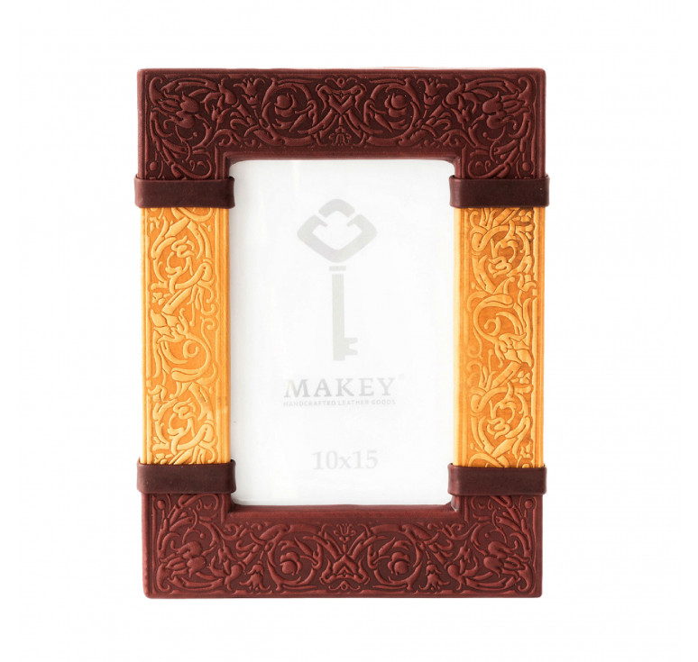 Рамка для фото «Версаль» малая